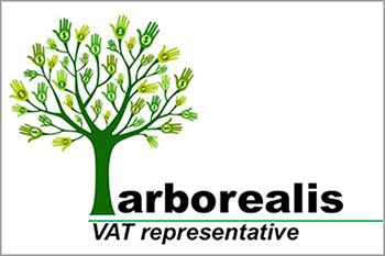 arborealis